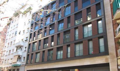 Piso de alquiler en  Barcelona Capital