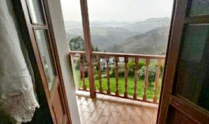 Casa o chalet de alquiler en Quintes - Arroes