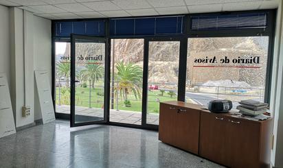 Oficina en venta en Santa Cruz de la Palma