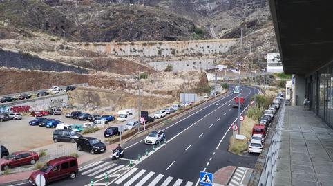 Foto 5 de Oficina en venta en Santa Cruz de la Palma, Santa Cruz de Tenerife