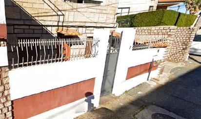 Plantas bajas en venta en Vigo