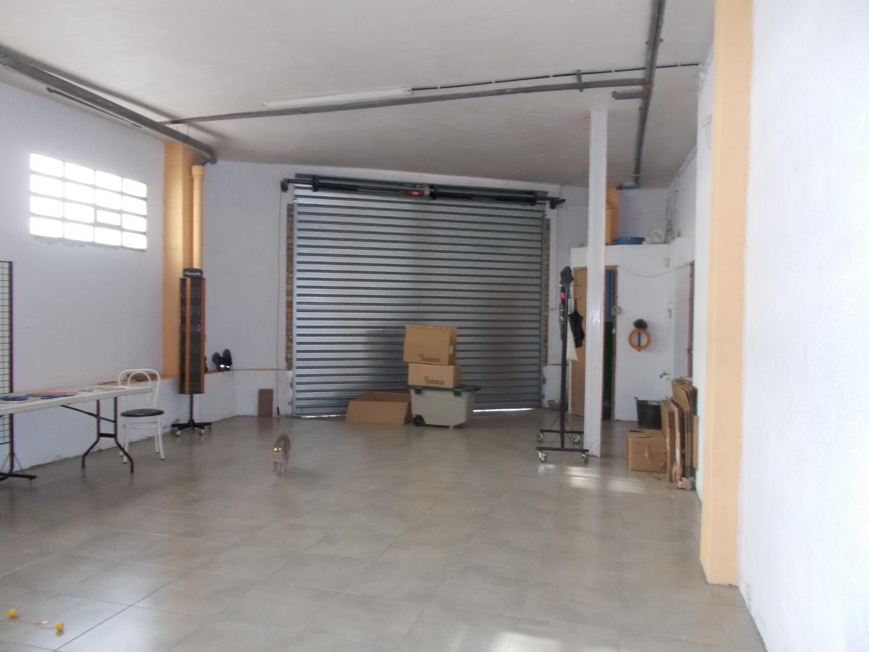 Alquiler Local Comercial  Vila-rodona