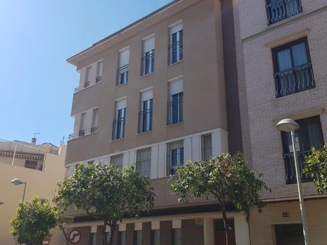 Edificios en venta en Córdoba Capital