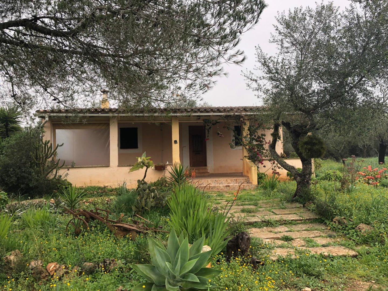 Casa  Costitx