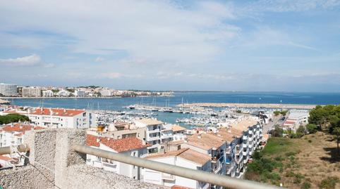 Apartamento en venta en Carrer Pi I Margall, 3 Cerca de la ...