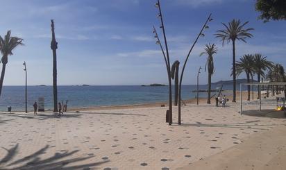 Pisos de alquiler con opción a compra en Ibiza - Eivissa