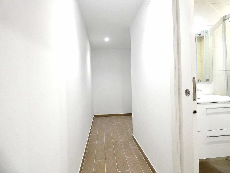 Affitto Appartamento  Calle conchita piquer