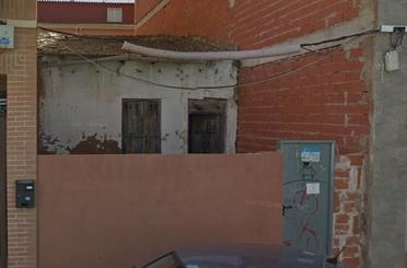 Casa o chalet en venta en Calle Doctor Ramón y Cajal, Tavernes Blanques
