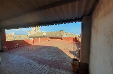 Haus oder Chalet zum verkauf in Bajada de Carpesa, Bonrepòs i Mirambell