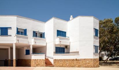 Apartamentos en venta en Níjar