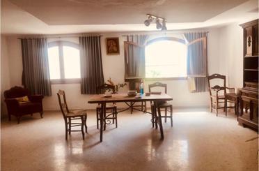 Oficina en venta en Tarifa
