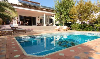 Viviendas y casas en venta en Flamingos Golf Club, Málaga