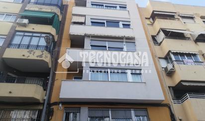Áticos en venta en Alicante / Alacant