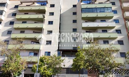 Inmuebles de TECNOCASA LOS ANGELES - TÓMBOLA en venta en España
