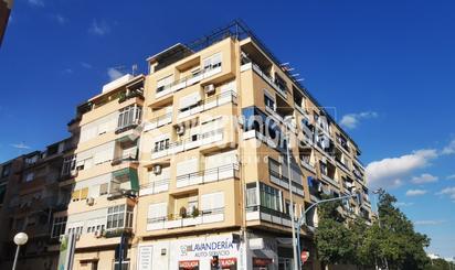 Wohnimmobilien und Häuser zum verkauf in Alicante / Alacant