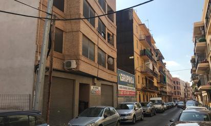 Local de alquiler en Calle Ronda, 40, Onda
