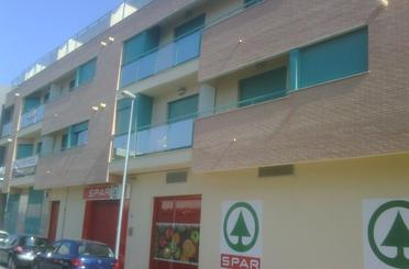 Garage miete in Calle Galicia, 3, Torreblanca