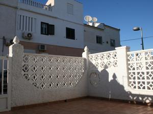 Einfamilien reihenhäuser zum verkauf in España