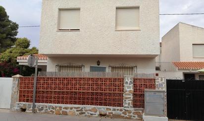 Inmuebles de HOUSE GOLF & LIFE de alquiler en España