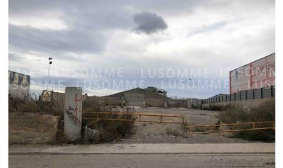 Terrenos en venta en Benisanó