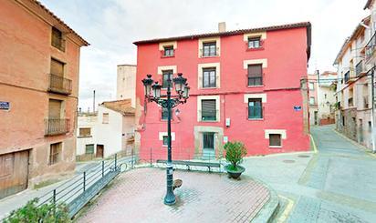 Viviendas y casas en venta baratas en Alberite