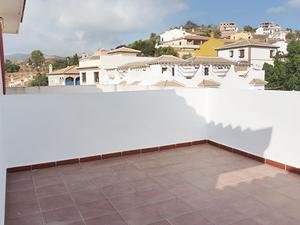 Chalets for sale at Málaga capital y entorno