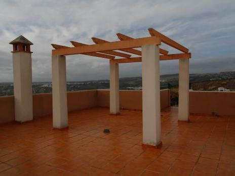 Pisos en venta amueblados en Casares