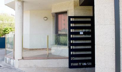 Viviendas y casas en venta con terraza en España