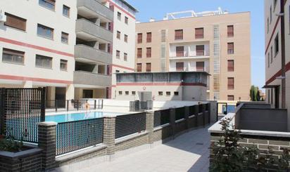 Wohnimmobilien zum verkauf in Ocaña