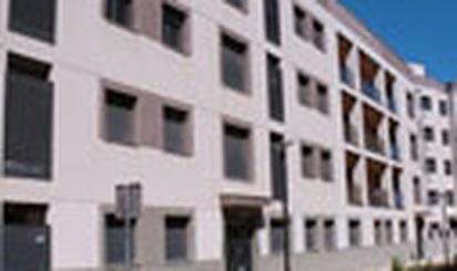 Wohnimmobilien und Häuser zum verkauf in Zona Entrada - Gasolineras, Ocaña