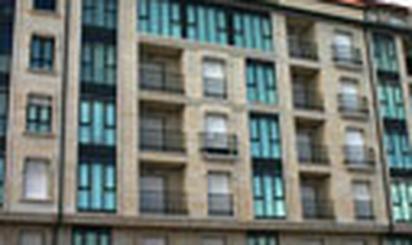 Habitatges en venda amb ascensor a Ribeira