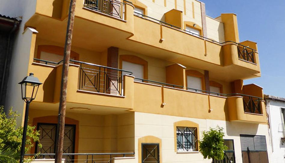 Foto 1 de Piso en venta en Mediodia, 14 Láchar, Granada