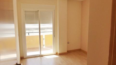 Foto 2 de Piso en venta en Mediodia, 14 Láchar, Granada