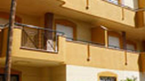 Foto 5 de Piso en venta en Mediodia, 14 Láchar, Granada