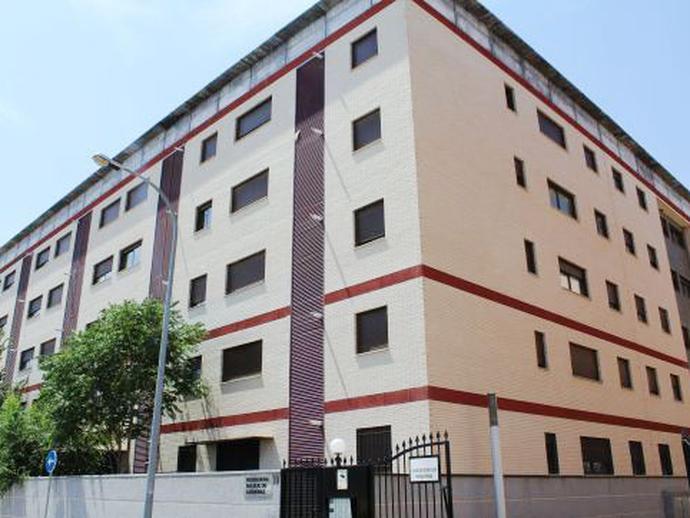 Foto 3 de Piso en venta en Martires Puerta de Murcia - Colegios, Toledo