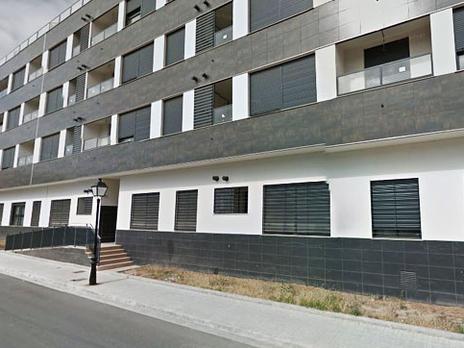 Habitatges en venda a Chiva
