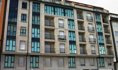 Piso en venta en Avenida a Coruña, 8, Ribeira