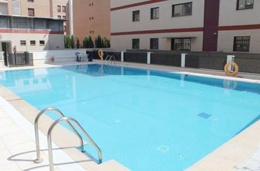 Wohnung zum verkauf in Martires, Ocaña