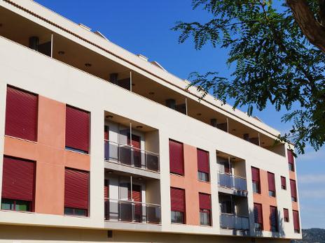 Wohnimmobilien zum verkauf in Sant Joan de Moró