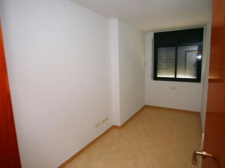 Wohnimmobilien zum verkauf in Móra d'Ebre