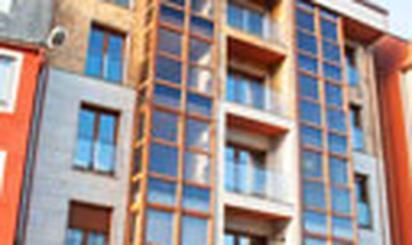 Habitatges en venda amb pàrking a España