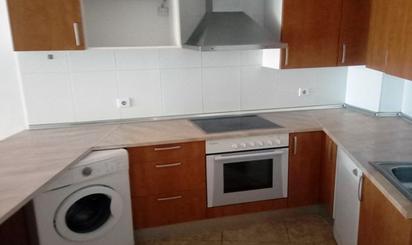 Viviendas en venta en Alberite