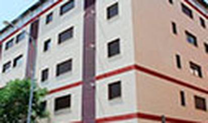 Viviendas y casas en venta en Ocaña