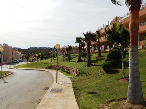 Pisos en venta con parking en Casares