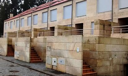 Chalets en venta en Comarca de Pontevedra