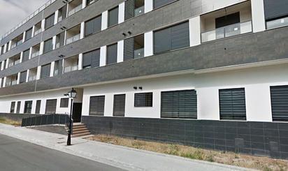 Flat for sale in La Losa, 2, Centro