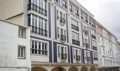 Homes for sale at A Mariña Central