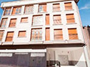 Homes for sale at Burela
