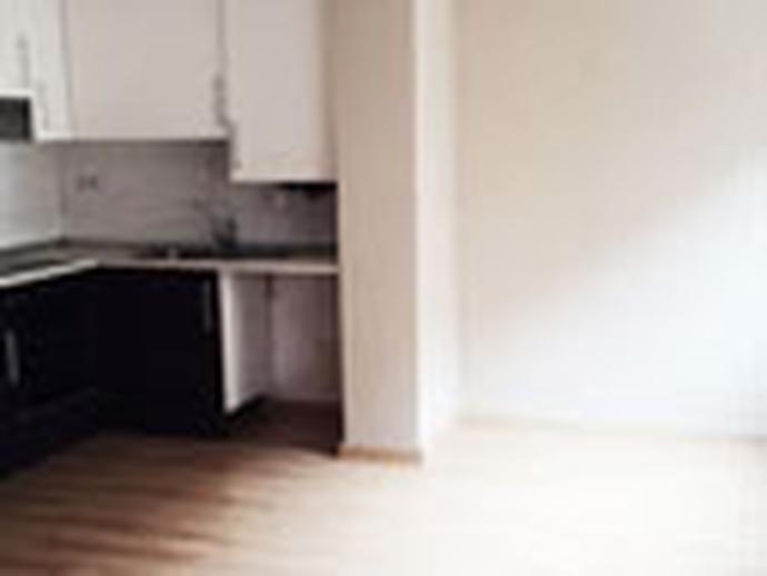 Foto 2 von Wohnung zum verkauf in España Cadrete, Zaragoza