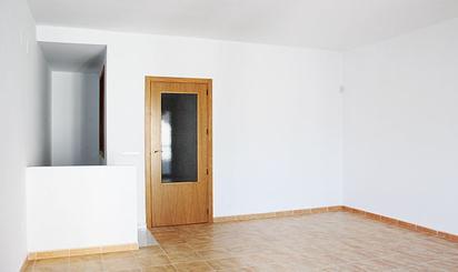 Piso en venta en Egido, Ue-3b. Manzana B. S/n, Pozos de la Sierra, Alcalá de los Gazules